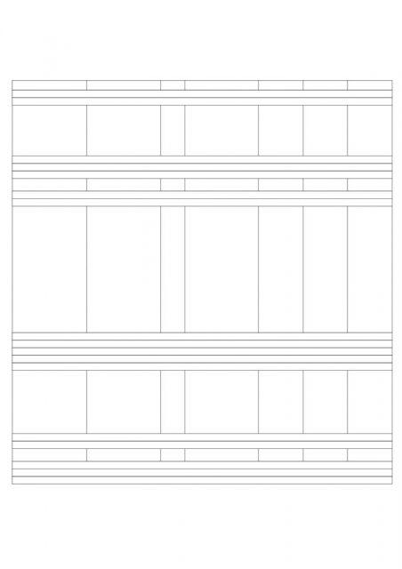 29 zaisannmokuroku.pdfのサムネイル