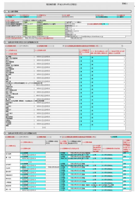 30_genkyohokoku.pdfのサムネイル